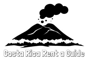 Costa Rica Rent A Guide
